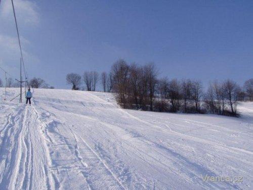 17. ledna 2009 - Kondrk